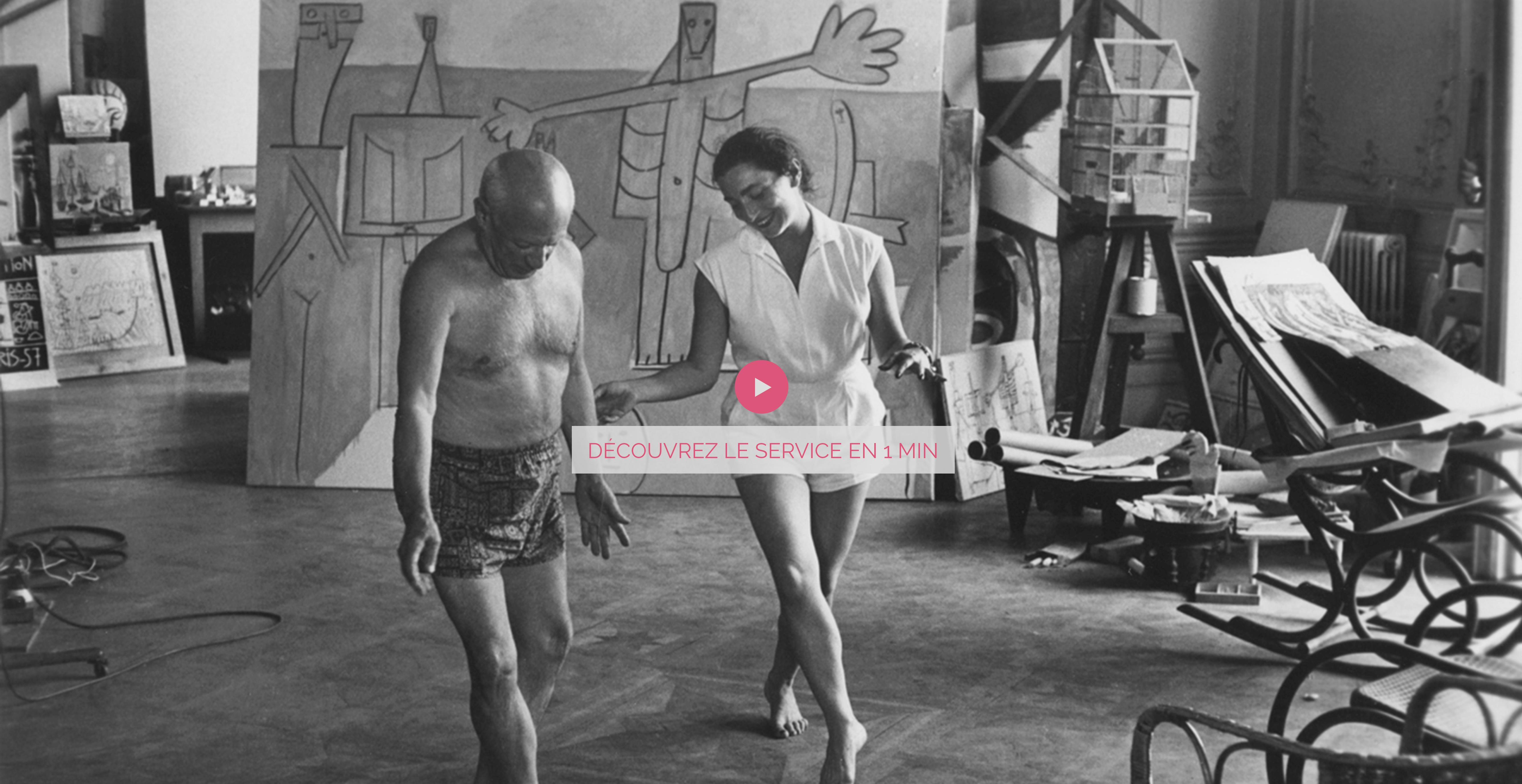 Picasso_accueil