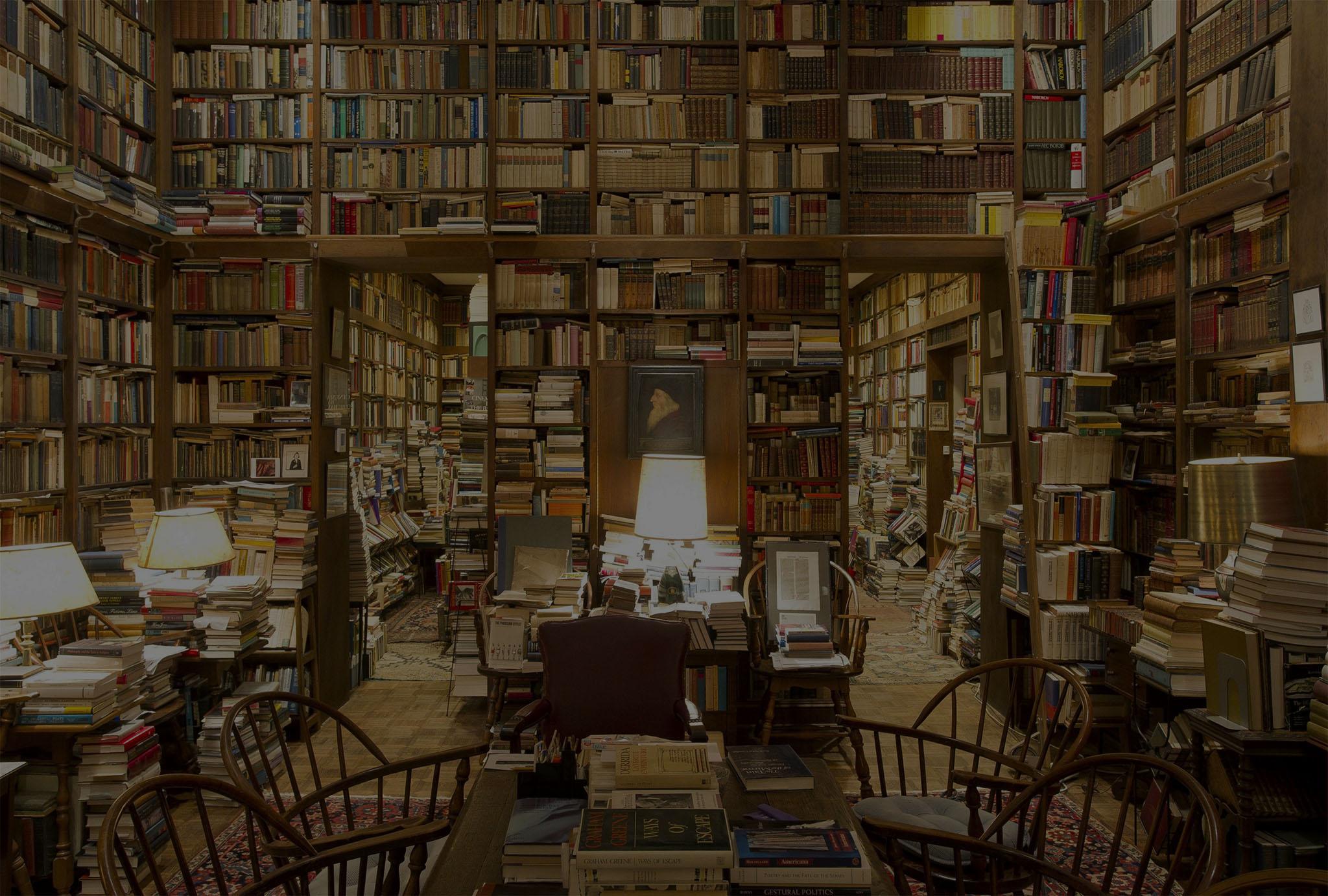bibliothque_dark